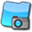 EasyCapture icon