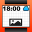 EasyFace for Pebble icon