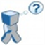 EasyGoingSurvey.com icon