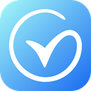 easyPlanner 2 - Task Manager Icon