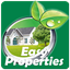 EasyProperty icon