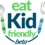 Eat Kid Friendly icon