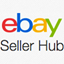 eBay Seller Hub icon