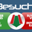 eBesucher icon