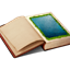 Ebook Searcher icon