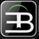 EBookDroid icon