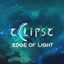 Eclipse: Edge of Light icon