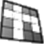EclipseCrossword icon