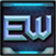 Edgeworld icon