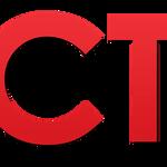 Edictive icon
