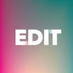 EDIT.ORG icon