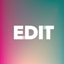 EDIT.ORG icon