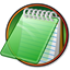 EditPad Lite icon