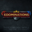 eDominations icon