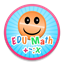 EDU Math icon