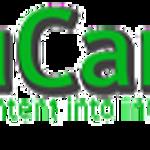 eduCanon icon