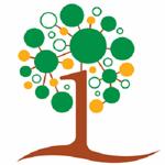 Eduflex School ERP Icon