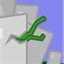 Egg Worm Generator icon