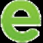 eHow icon