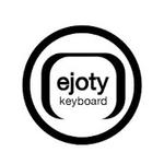 Ejoty keyboard icon