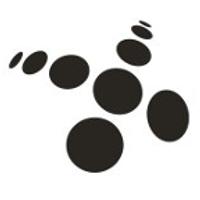 Ekahau HeatMapper Alternatives and Similar Software - AlternativeTo net