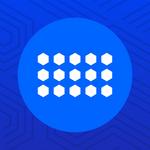 Elgato Stream Deck Mobile Icon