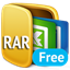 Elimisoft RAR Extractor icon