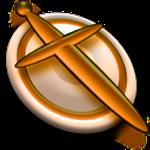 Eloquent icon