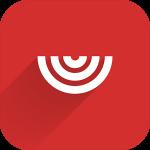 Simply 8 Bit Icon Pack Alternatives And Similar Apps Alternativeto Net