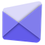 Email Lookup icon
