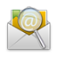 SysTools EML Viewer  icon