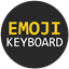 Emoji Keyboard icon
