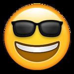 Emoji Saver Icon
