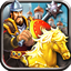 Empire Defense (series) icon