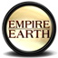 Empire Earth (Series) icon