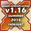 EmuControlCenter icon