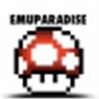 Emuparadise Alternatives and Similar Websites and Apps