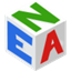Ena Escape Games icon