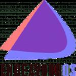 EndeavorOS Icon