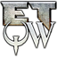 Enemy Territory: Quake Wars icon
