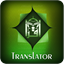 English Urdu Translator icon