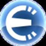 ENIGMA - LateralGM Icon