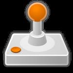 Free JoyToKey Alternatives - AlternativeTo net