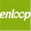 Enloop icon