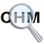 Enolsoft CHM View icon