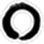 Enso Words icon