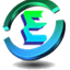 Enstella Exchange Recovery Software icon