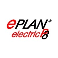 EPLAN Electric P8 Alternatives and Similar Software - AlternativeTo net