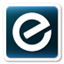 Epsilon Notes icon