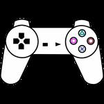RetroX Alternatives for Android - AlternativeTo net